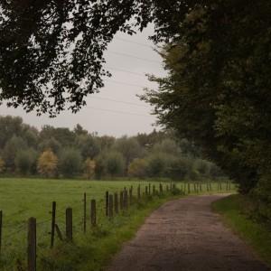 Landgoed Oosterhout